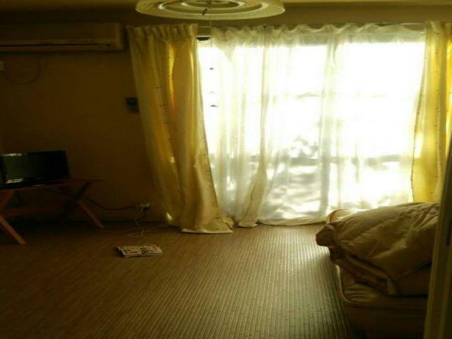 快適っ!!1Rのアパートタイプの従業員寮ですヨ☆