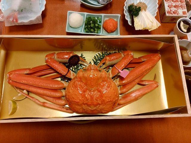 【兵庫県/柴山】キレイな旅館です!
