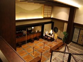≪神奈川県/箱根温泉≫深夜割増の時給は¥1,312です♪