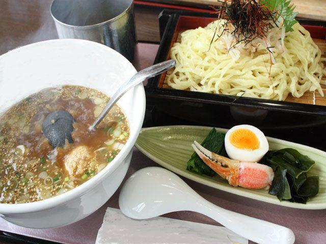 箱根には美味しいものたくさん♪食べすぎ注意!