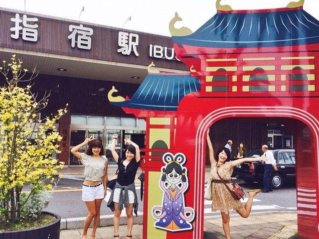 鹿児島県でのレストランのお仕事です♪