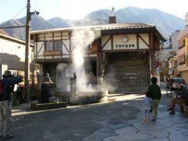 ☆駅は街の中心で富山駅までもアクセスが良好です☆