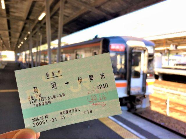 大阪、伊勢、名古屋へのアクセスも抜群!