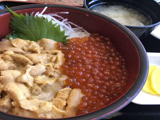 調理師さん募集☆和食、洋食はご相談下さい!