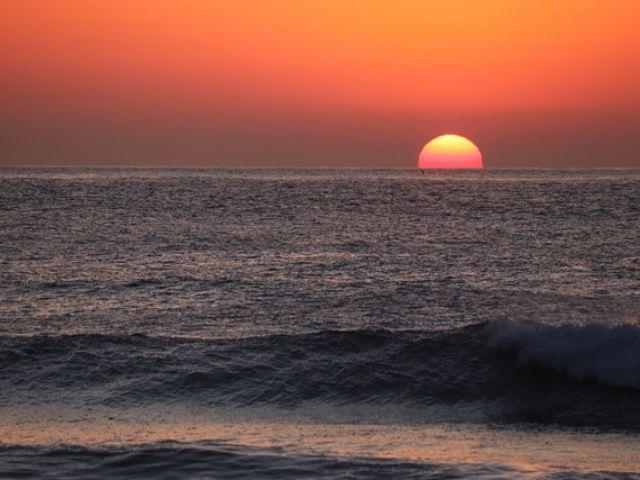 ≪秋田県男鹿半島★≫日本海と自然満喫!!男鹿温泉のリゾバです!!