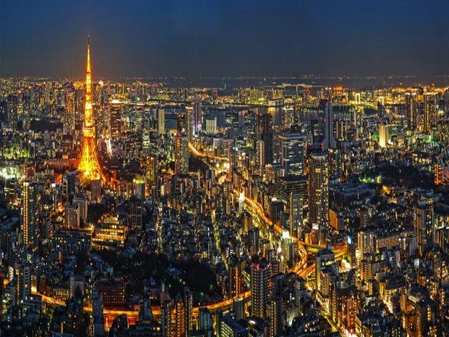新幹線で東京まで1時間の好アクセス♪休みの日は首都圏もレジャー圏内ですよ☆