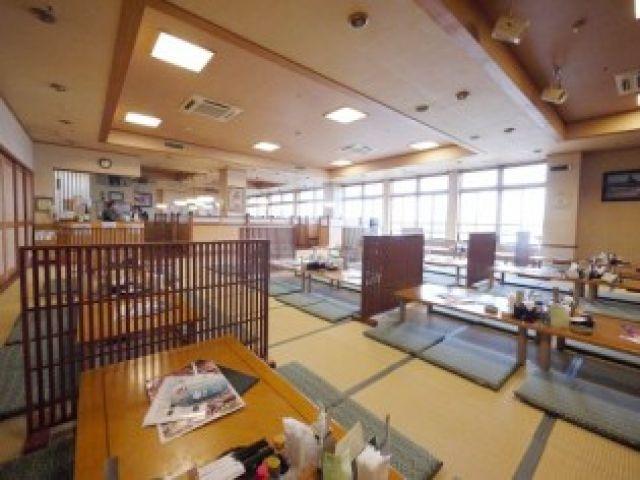 珍しいエリア☆埼玉県でのお仕事です。東京近郊希望の方必見です!!