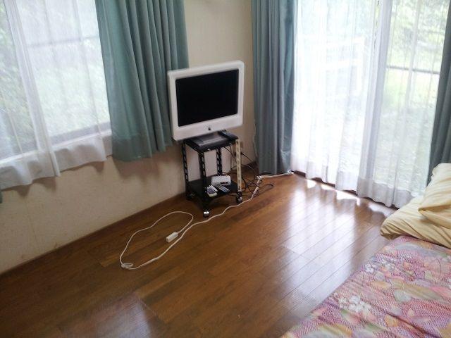 寮はアパートタイプでレオパレスが多いです!快適生活が待っています。