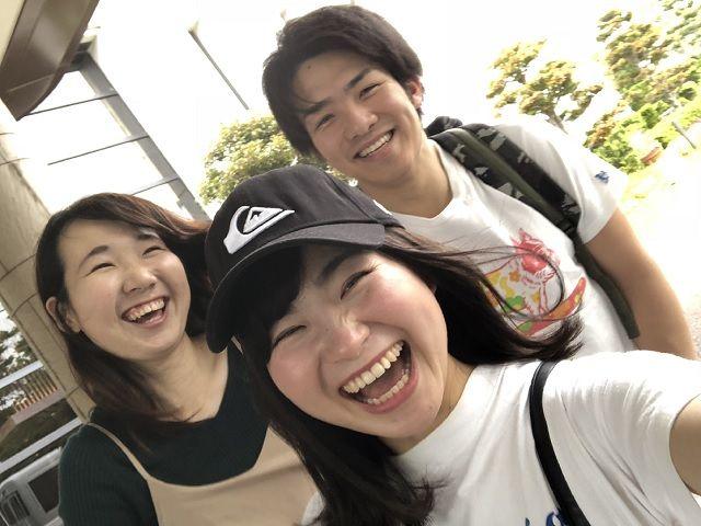 周辺便利で初めてのリゾバにもオススメ☆みんな仲良く働いていますよ〜♪名古屋へも電車40分!