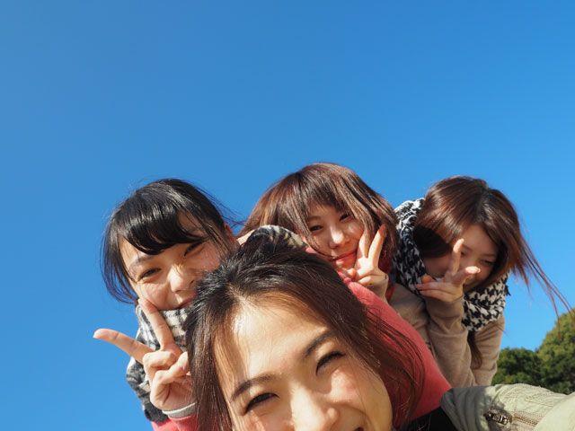 淡路島へGOOOOO!