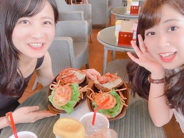 お洒落なカフェやレストラン多数の軽井沢!!