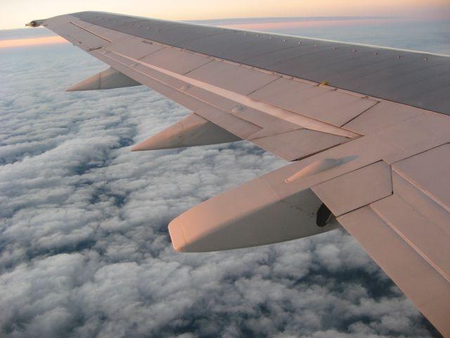 いざ沖縄へ!!LCC航空が運航しており飛行機が高いのは昔のこと♪