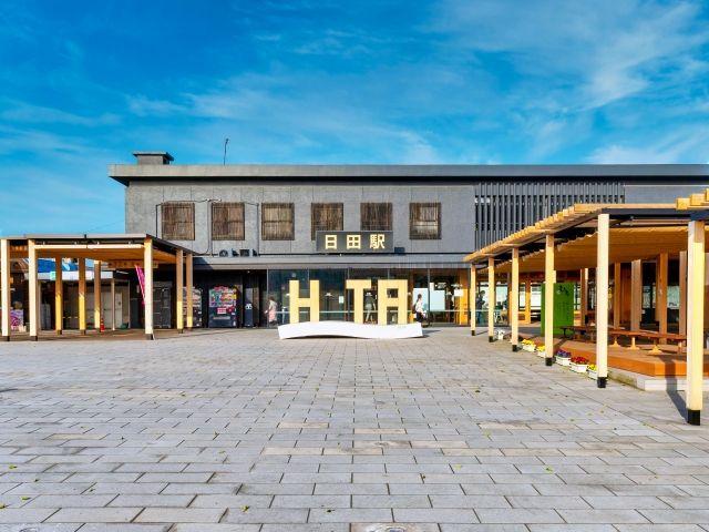駅まで出ていただくと買い物も楽しめます♪スーパー・コンビニ・病院なんでもありますよ。