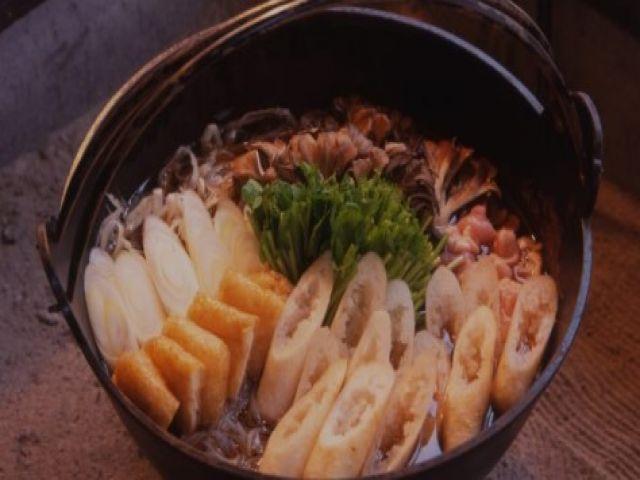 秋田名物と言えばきりたんぽ!鍋だけではなく、いろいろなアレンジがあるんです♪