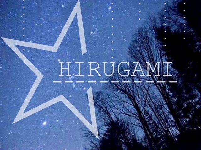 日本で1番綺麗な星空を見れると噂のナイトツアー☆是非1度は見に行って下さい☆