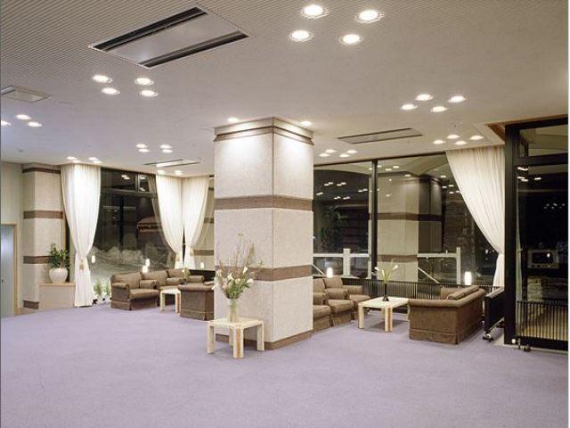 ホテル館内、寮内共にWiFi完備(^^)/早い者勝ち!!