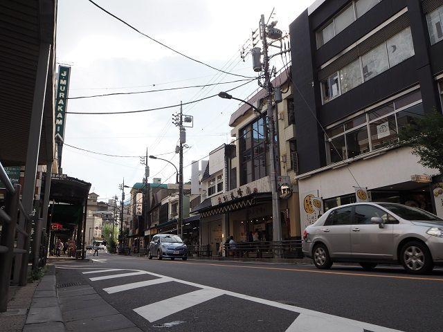 東京へのアクセスも良し♪箱根を満喫しちゃおう\(^▽^)/