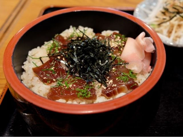 石川県といえば…海鮮は外せません!!観光と一緒に食も満喫してください♪