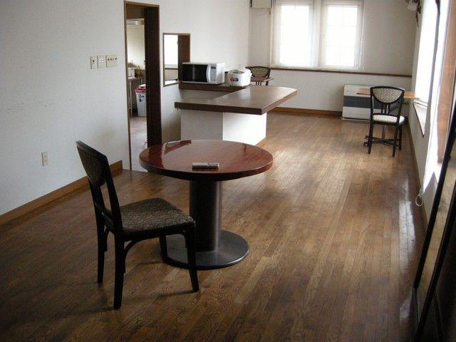 ◇寮はアパートの借上げタイプから、昔ペンションだった施設を寮として利用等、複数御座います◇