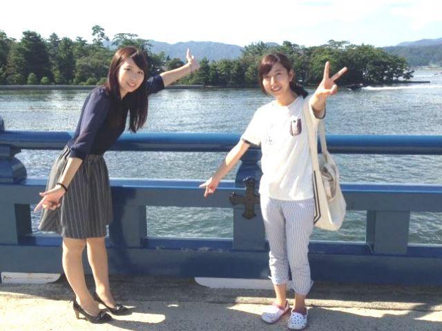 【周辺環境】徒歩圏内にスーパー有!観光地のため便利です!(写真はイメージ)