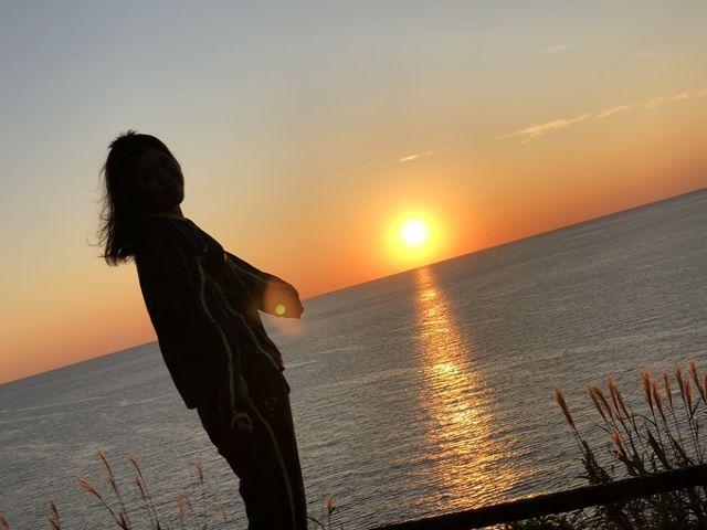 ★『礼文島』の休日★