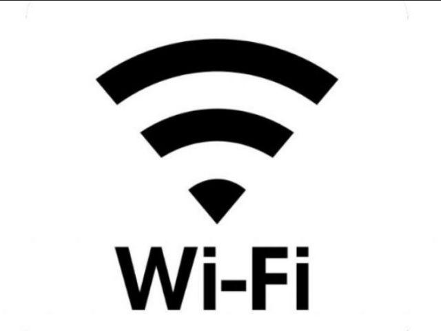 館内、休憩スペースなどでネット使えます!ルーター代一部負担制度も有★