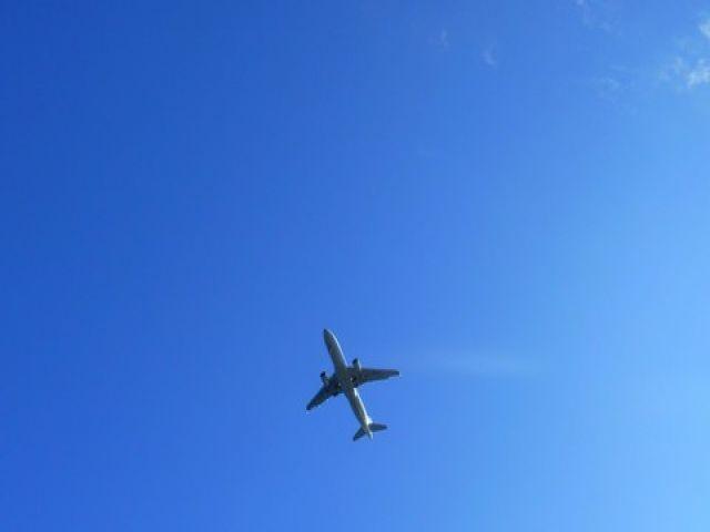 飛行機であれば東京から1時間で行けるリゾート地!!